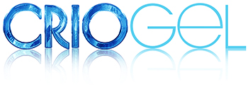 Logo_Criogel