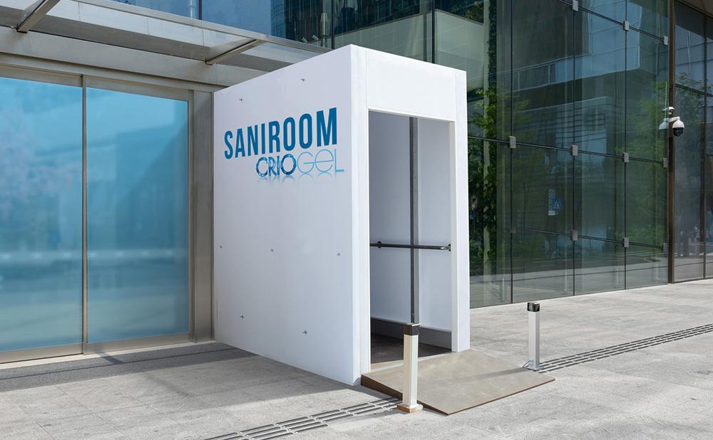 Saniroom-Zoom-Criogel